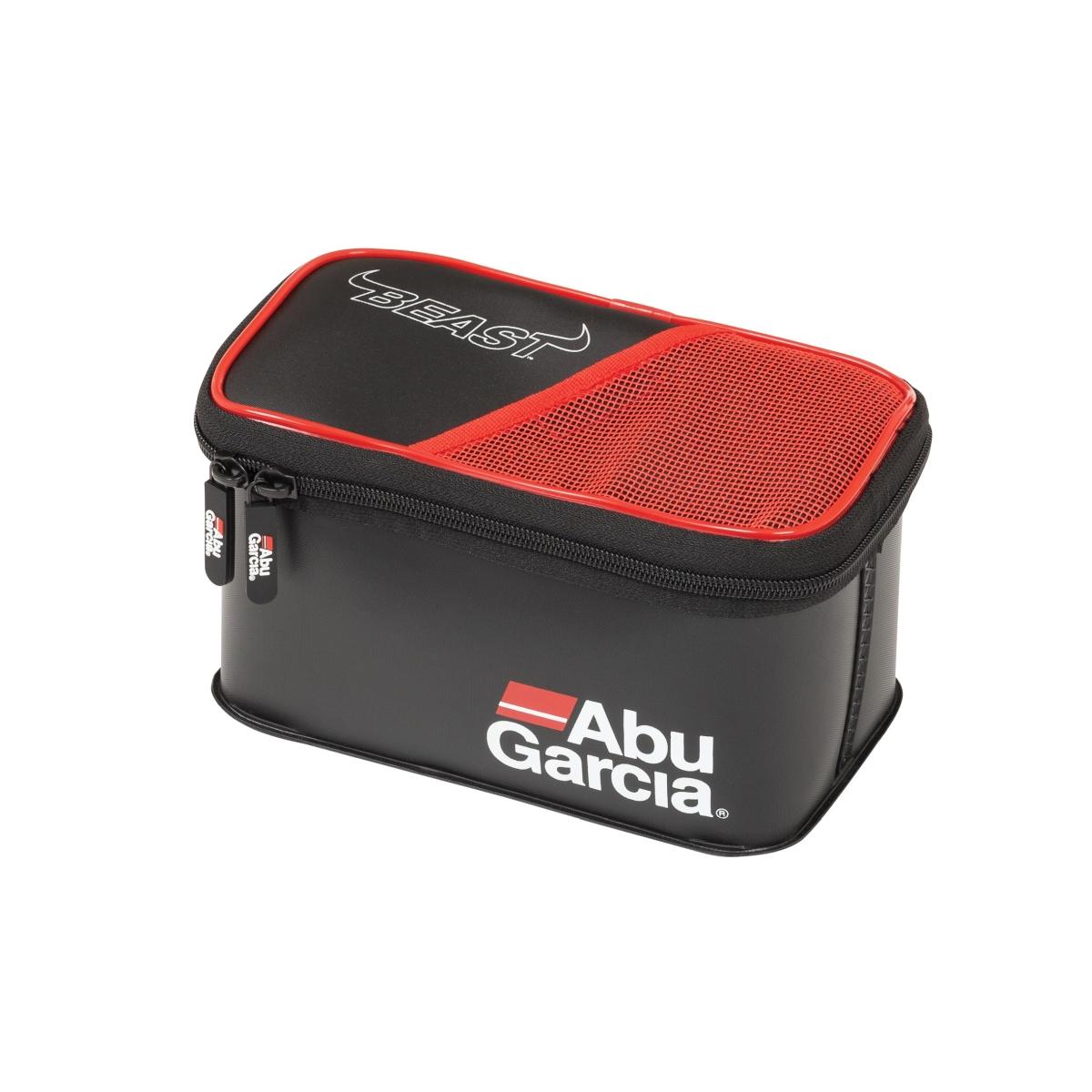 ABU GARCIA Taška na drobnosti Abu Garcia Beast Pro Eva Accessory Bag S